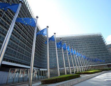 Wybory do PE. Mieszkańcy dwóch państw głosują już dzisiaj