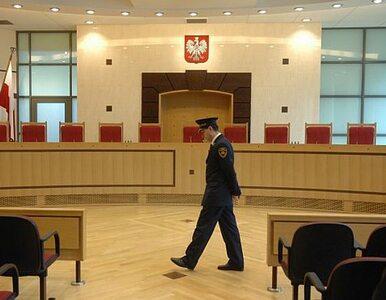 Wniosek do Trybunału gotowy. Trwa zbieranie podpisów pod referendum