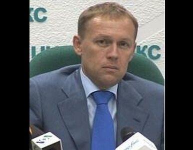 Rosyjski poseł chce przywrócenia KGB