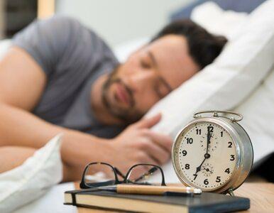 Rozwiązywanie problemów podczas snu? Teraz to możliwe