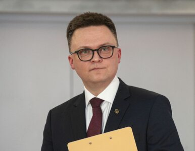 CBOS: Któremu politykowi Polacy ufają najbardziej? Hołownia wyprzedził...