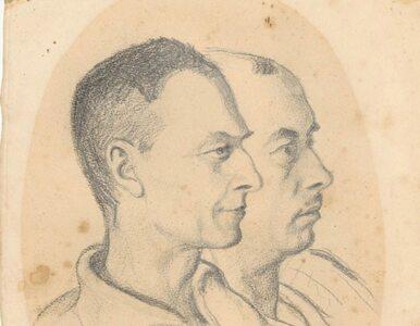 Wyjątkowa pamiątka związana z rotmistrzem Pileckim trafiła do muzeum. To...