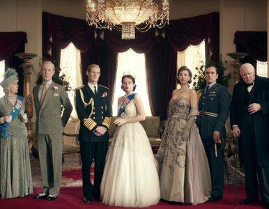 The Crown, American Crime Story i Atlanta - serialowi zwycięzcy Złotych...