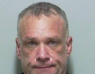 """Chciał zbadać narkotyki na policji. Twierdził, że """"oszukał go diler"""""""