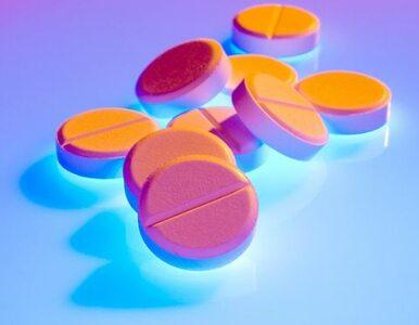 Zapobiec grypie i cukrzycy