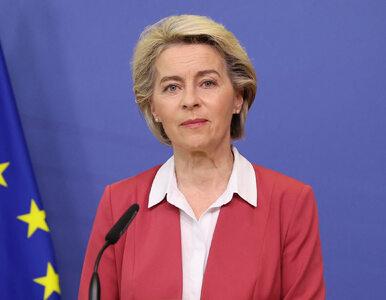 """Urzędnik """"wygadał się"""" w sprawie pieniędzy dla Polski? Unii zarzucono..."""