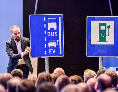 Nowe znaki pojawią się na polskich drogach. O czym będą informować?