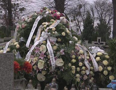Tajemnicza zbrodnia na Dolnym Śląsku. Kto zabił 19-latkę?
