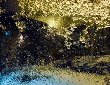 Pogoda na dziś, poniedziałek 8 marca. Wracają opady śniegu, uwaga na...