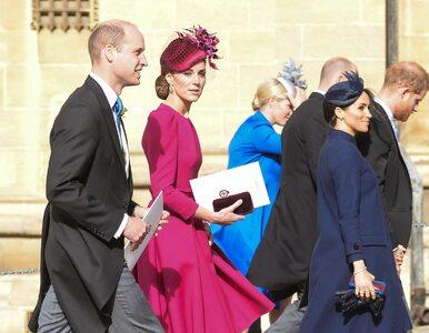 Pałac Kensington przerywa milczenie. Mówi o relacji Kate – Meghan