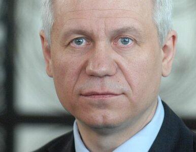 """""""Porozumienie ws. Ukrainy to powrót ducha Jałty"""""""