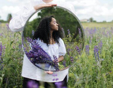 Kosmetolog: Jeśli chcesz być piękna, poukładaj swój świat wewnętrzny....