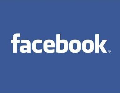 Facebook i Twitter dla Chińczyków? Nie, to plotka