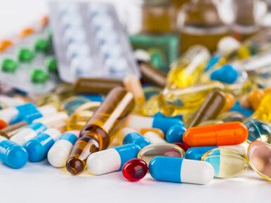 Dobre leki to nie wszystko