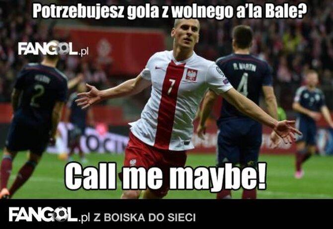 fot. fangol.pl