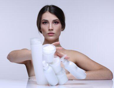 Skincare diet – pielęgnacyjny minimalizm. Na czym polega odchudzanie...