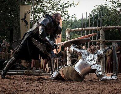 """""""Gra o tron"""" się przedłuża. HBO zapowiada kolejne dwa sezony"""