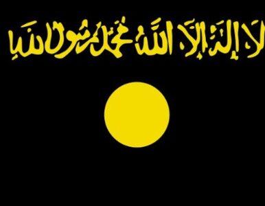 Al-Kaida przyznała się do krwawych zamachów w Bagdadzie