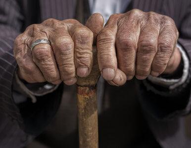 Polacy starzeją się szybciej niż reszta Europy