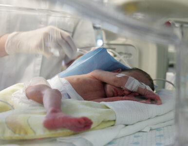 Zielone światło dla chorób rzadkich: po 13 latach epopei będzie Narodowy...
