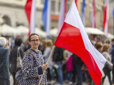 Wojna polsko-polska: światełka w tunelu
