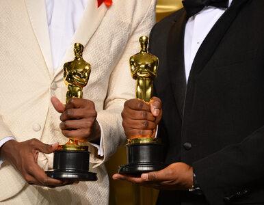 Burza wokół nowych zasad przyznawania Oscarów. Co się zmieni?