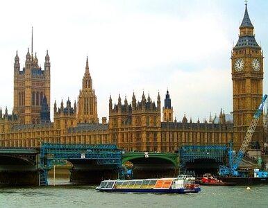 Wybory lokalne w Wielkiej Brytanii. Prawo głosu mają też Polacy