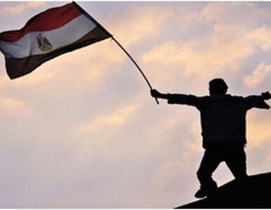 Islamiści zdominują egipski parlament?