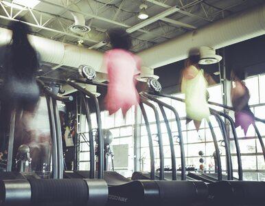 Intensywnie ćwiczysz? Możesz mieć bigoreksję