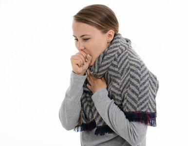 Naukowcy hodują mini-płuca w laboratorium i badają wpływ COVID-19 na organ