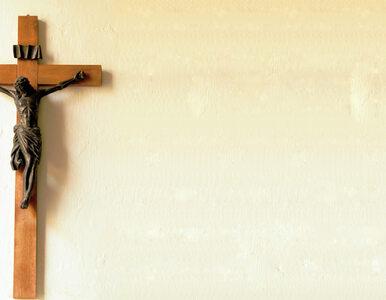W Wielki Piątek katolików obowiązuje post. Kto jest z niego zwolniony?