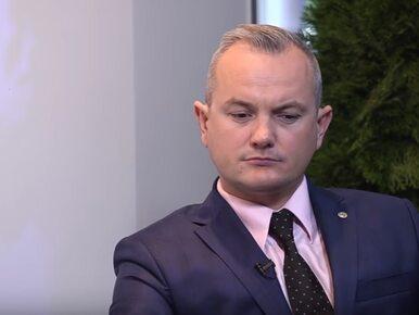 Pietryszyn: Pokazujemy Rosjanom, że nie jesteśmy od nich zależni