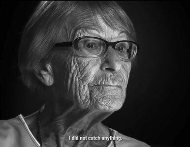 Zmarła sekretarka Goebbelsa. Twierdziła, że nie miała pojęcia o Holokauście