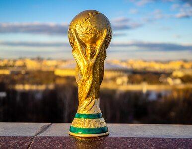 Piłarskie mistrzostwa świata na dwóch kontynentach? To możliwe, trwają...