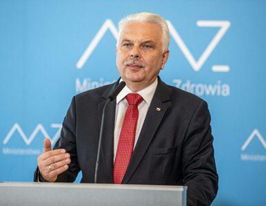 311 ofiar COVID-19 w Polsce nie miało chorób współistniejących....