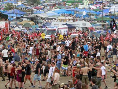 PiS o Przystanku Woodstock: Owsiak zaprosił tam muzułmańskich imigrantów