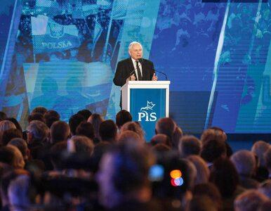 """Na kogo postawił Kaczyński? """"Fakty"""" TVN: Oto kandydaci PiS"""