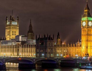 Brexit jako prezent pod choinkę