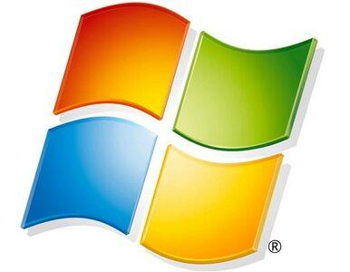 Chmura Microsoft z problemami