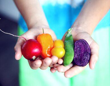 Dieta na koronawirusa: co jeść, by wzmocnić odporność?
