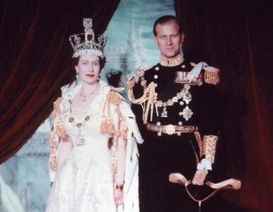 Książę Filip nie żyje. Kim był mężczyzna, który skradł serce królowej...