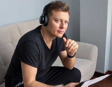 Eurowizja 2021. Kiedy wystąpi Rafał Brzozowski? Kto skomentuje jego występ?