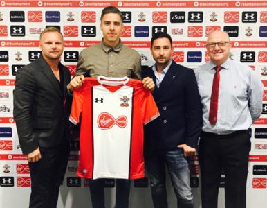 Padł nowy rekord! To najdroższy transfer z polskiej ligi w historii