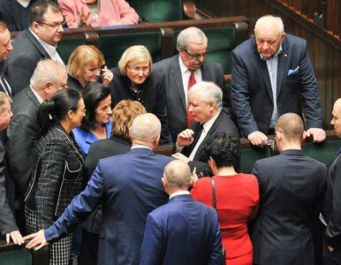 """""""Financial Times"""" krytycznie o rządach PiS: """"Sojusznicy Polski w UE i..."""