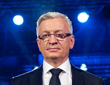 Rozsypane gwoździe przed domem. Prezydent Jaśkowiak: Jeżeli ktoś chce...