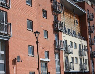 MSWiA rozdaje służbowe mieszkania niezgodnie z prawem?