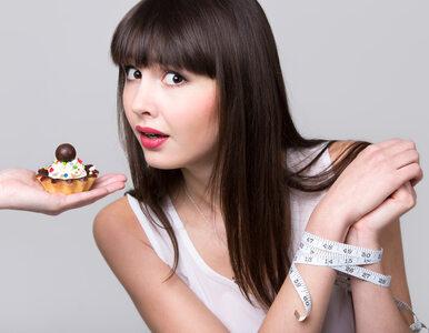 Masz ochotę na słodycze przez cały czas? Przyczyna nie jest taka oczywista