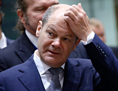 Bloomberg: Niemiecki minister finansów wiedział o oszustwach Wirecard....