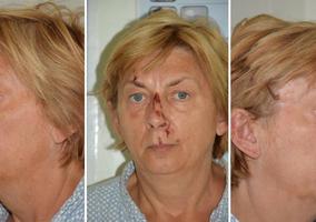 Tajemnicza kobieta znaleziona na brzegu wyspy w Chorwacji. Wiadomo o...