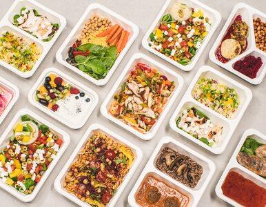 Koniec z zakupami i gotowaniem – przejdź na zdrową dietę, bez kuchennych...